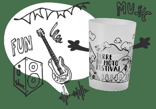 Amico Bicchiere Eventi Festival