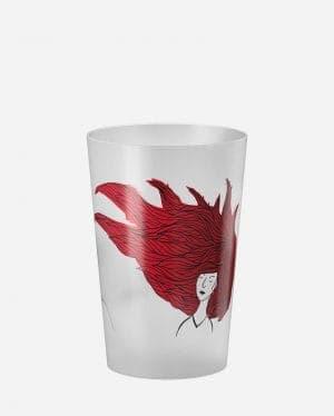 Amico bicchiere 250 ml
