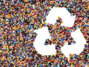 amico-bicchiere-riutilizzabili-personalizzabili-eventi