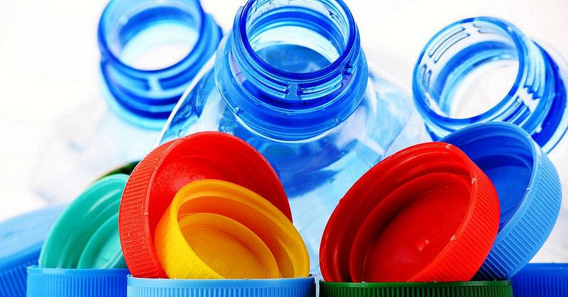 comuni plastic free e come diventare plastic free