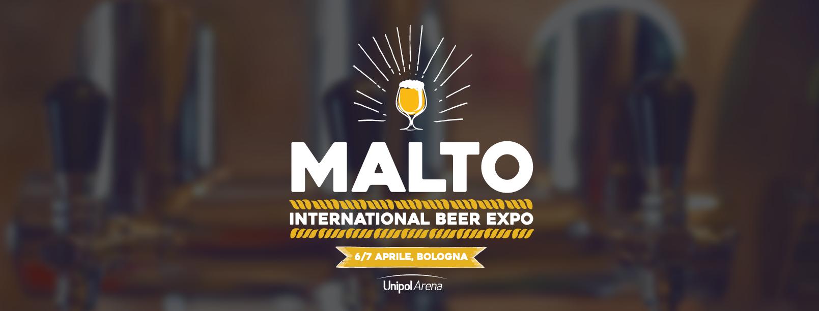 malto-beer-expo