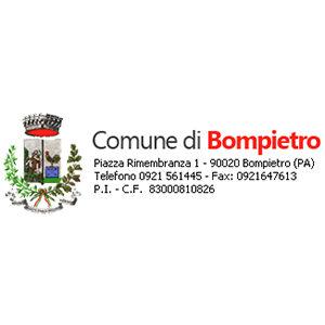 comune_bompietro