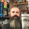 Amicobicchiere-bicchieri-personalizzati-per-bar-pub-bira-cocktail-eventi