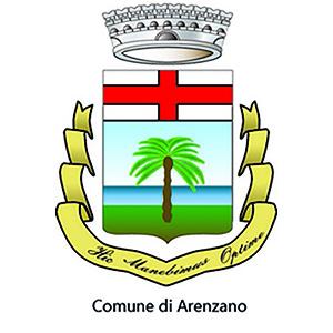 comune_arenzano