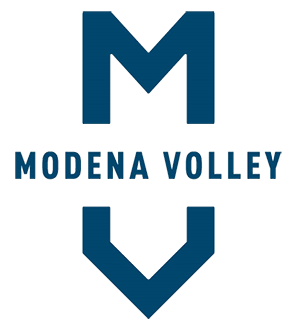 Modena_Volley_logo_2017_ver_2