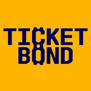Ticket_Bond_Logo