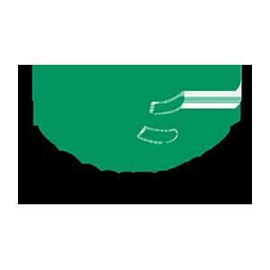 Legambiente_logo