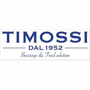Logo Timossi