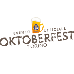 Oktoberfest-Torino_logo350px