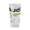 400D_Audi